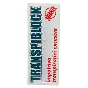 TRANSPIBLOCK-50ml-ZDROVIT