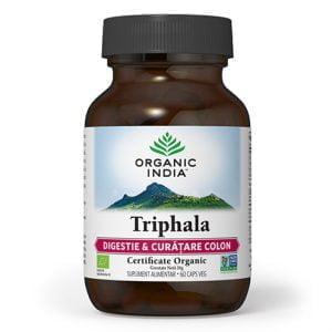 TRIPHALA-ECO-60cps-ORGANIC-INDIA