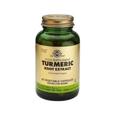 TURMERIC-ROOT-EXTRACT-veg.60cps-SOLGAR