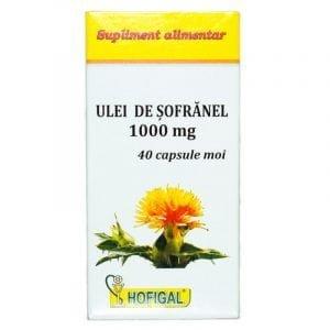 ULEI-DE-SOFRANEL-1000mg-40cps(moi)-HOFIGAL