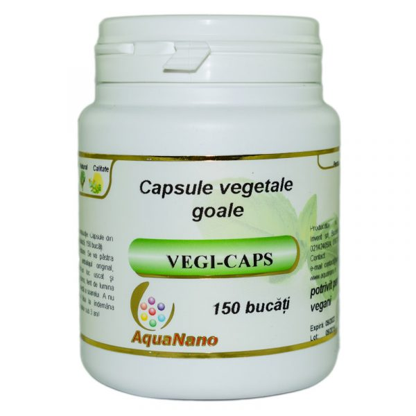VEGI-CAPS-(capsule-vegetale-goale)-150buc-AGHORAS