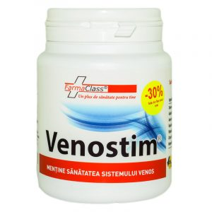 VENOSTIM-120cps-FARMA-CLASS