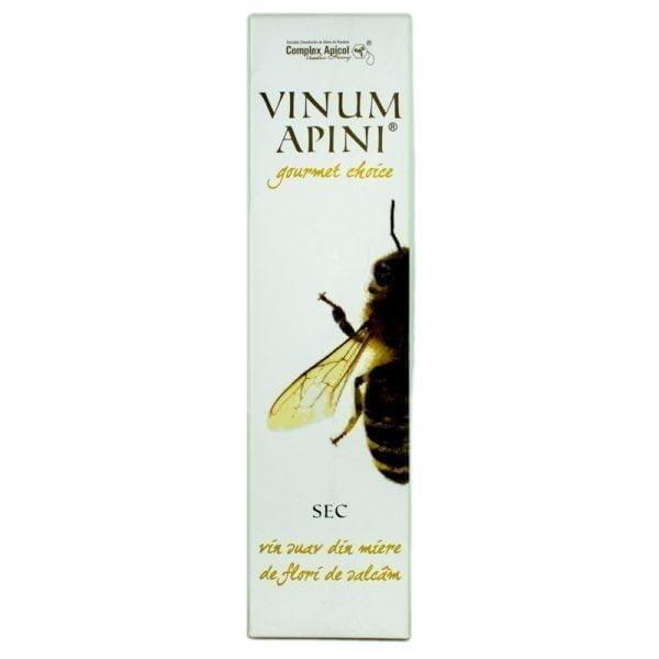 VINUM-APINI---SEC-HIDROMEL-750ml-COMPLEX-APICOL