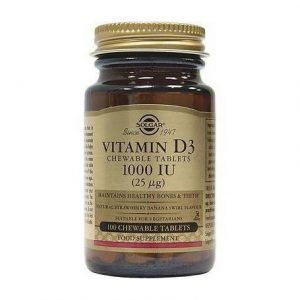 VITAMIN-D3-1000-IU-softgels-100cps-SOLGAR