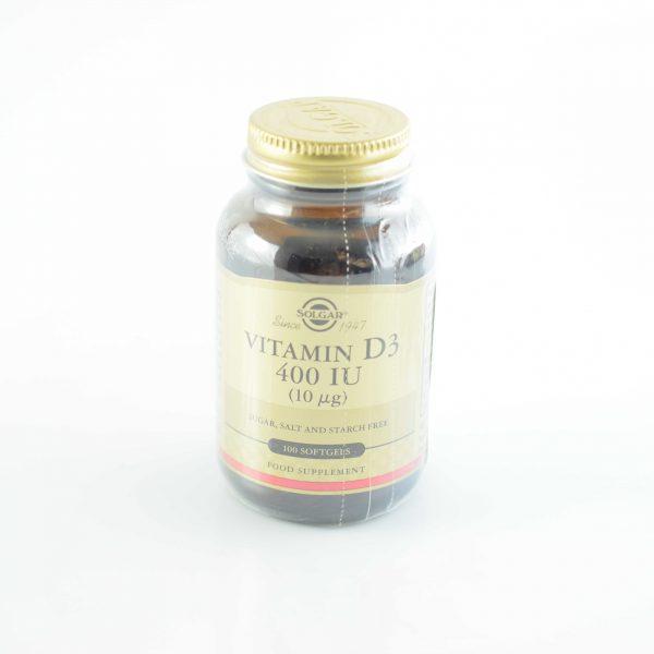 VITAMIN-D3-400-IU-softgels-100cps-SOLGAR
