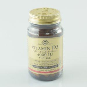 VITAMIN-D3-4000-IU-veg.-caps-60cps-SOLGAR