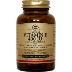 VITAMIN-E--268mg-400-IU-softgels-50cps-SOLGAR