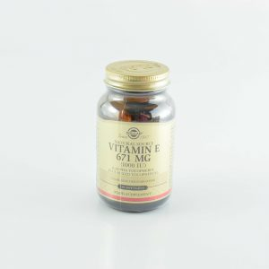 VITAMIN-E-1000-IU-softgels-50cps-SOLGAR