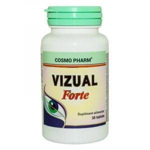 VIZUAL-FORTE-30cps-COSMOPHARM