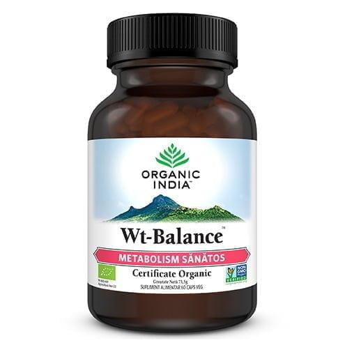 WT-BALANCE-ECO-60cps-ORGANIC-INDIA